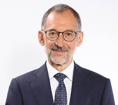Denis Kaye
