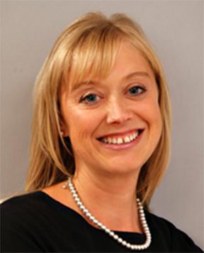 Lisa Lister Co-Chair